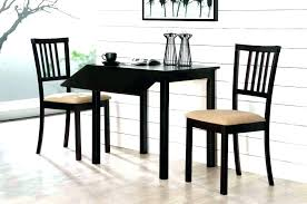 decoration apartment size dining table por furniture amazing tables round pedestal pertaining to 14 from