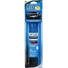 Led Light Strips Walmart