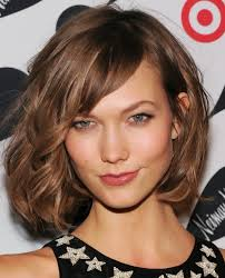 Short Hair Style For Girls latest hairstyles 6485 by wearticles.com