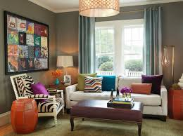 funky living room furniture. Funky Living Room Furniture : Creative For Your Handsome Colorful G
