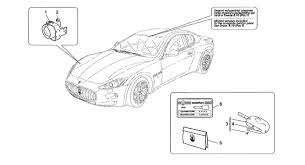 sony xav 60 wiring diagram car radioxav free download throughout Wiring Diagram For A Sony Car Stereo sony car stereo wiring harness diagram wiring diagram for a sony car stereo