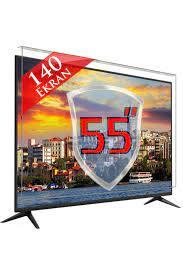 """Mobays Tv Ekran Koruyucu 140 Ekran - (55"""" Inch) Tv Koruyucu Tek - 3055  Fiyatı, Yorumları - TRENDYOL"""