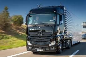 This method is quite costly, and you have to travel far to go and buy a mercedes benz car in germany. Mercedes Benz Autonomous Truck Debuts On German Autobahn