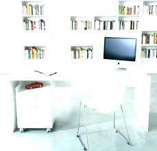 Inexpensive office desks Executive Ford Inexpensive Home Office Ideas Cheap Home Office Desk Small Home Office Storage Ideas Small Home Office Digicorp Inexpensive Home Office Ideas Cheap Home Office Desk Small Home