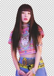 Tumblr is a place to express yourself, discover yourself, and bond over the stuff you love. Seulgi The Perfect Red Velvet Bad Boy Perfect Velvet Png Clipart Bad Boy Black Hair Brown
