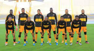 تاريخ مواجهات كايزر تشيفز أمام الأندية المصرية قبل مواجهة الأهلي