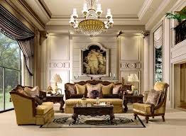 simple formal casual living room designs. casual living room designs furniture charming decoration formal rooms enjoyable design tuscanstyleformallivingroom simple o