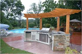 pool designs with bar. Full Size Of Backyard:backyard Bar Designs Staggering Backyard Ideas Luxury Outdoor Large Pool With
