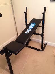 york weights. york weights bench in ipswich suffolk gumtree exercise routine: full size