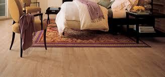 wood floor room. Delighful Floor And Wood Floor Room