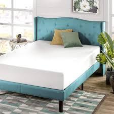 13 best mattresses on amazon 2021 the