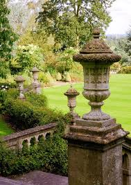 Small Picture 320 best English Garden ideas images on Pinterest Architecture