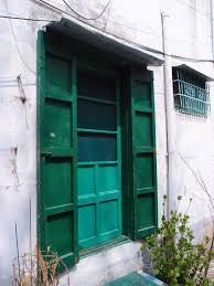 Kostenlose Foto Die Architektur Haus Fenster Zuhause Mauer