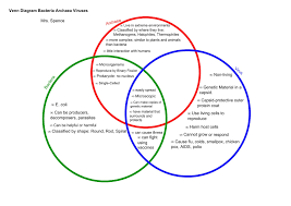 Venn Diagram Plants Plant And Animal Cell Venn Diagram Venn Diagram Cytokinesis Auto