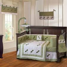 blue nursery furniture. Affordable Nursery Furniture Sets White Wooden Crib Baby Wall Decor Ideas Grey Paint Color Cute Mobile Footstool Diamond Pattern Blue S