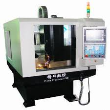 hong kong sar cnc milling and diamond cutting machine for jewelry ring and bangle