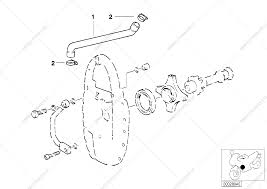 Engine ventilation for bmw r22 r 850 rt r 1150 rt r 1150 rs r 28040 51765 r1150rt engine diagram r1150rt engine diagram