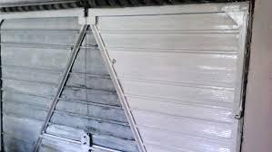 garage door spring adjustment incredible garage door spring tension not opening cables fix without replacing cones