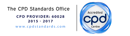 office manager course in london cpd accredited office management training course