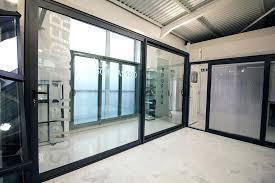 painting aluminum sliding glass doors full size of commercial aluminum sliding doors sliding glass doors metal sliding patio doors aluminum painting