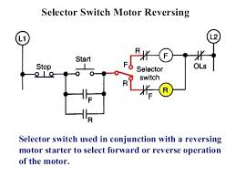 24 fantastic 3 phase rotary switch circuit diagram mommynotesblogs voltage selector switch wiring diagram 3 phase rotary switch circuit diagram luxury three phase rotary switch wiring diagram \u2010 wiring diagrams