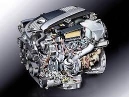 bugatti veyron engine cutaway e biznes info bugatti veyron engine cutaway