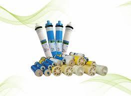 ro spare parts ro membranes ro spares ro membranes