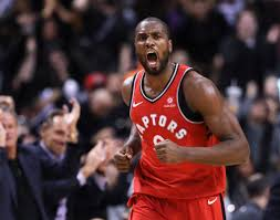 Lakers Rumors: Serge Ibaka on the radar ...