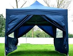 essential garden gazebo. Essential Garden Gazebo Mission Creek Hardtop Instructions Reviews Grill With Fabric Canopy N