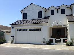 the best garage door hardware inspiration gallery yardware pict of contemporary popular and seattle concept contemporary