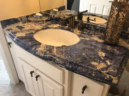classic granite and marble request a e 17 photos building supplies 6430 doniphan dr el paso tx phone number yelp
