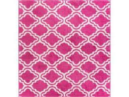 pink area rugs rugs the home depot pink area rug for nursery