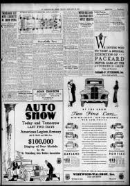 Tampa Bay Times from St. Petersburg, Florida on January 30, 1931 · 7