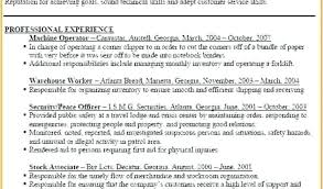 Cnc Machinist Resume Cnc Machinist Resume New Machine Operator