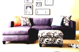 what colour goes with grey sofa. Beautiful Good Gray Sofa Cushions What Colour Go With Grey Couch Decorative Pillows For Brown Green Goes S