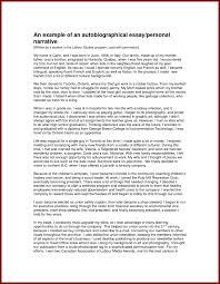 sample essay outlines co sample essay outlines