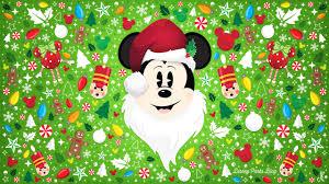 disneyland christmas wallpaper. Contemporary Christmas Walt Disney World Resort More Stories In Disneyland Christmas Wallpaper A