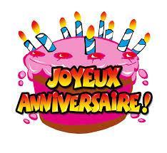 Joyeux anniversaire aujourd'hui à ... - Page 6 Images?q=tbn:ANd9GcThFxSSYhUE_qLfyLqrqfIFWLNp_lOawZjBW9u_tEcCXqLBv1jorg
