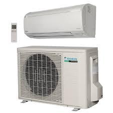 mini split 30000 btu daikin nm series 175 seer heat pump system rx30nmvju ftx30nvju daikin mini split reviews p1