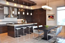Innovative Modern Kitchen Design For Condo Small Condo Kitchen