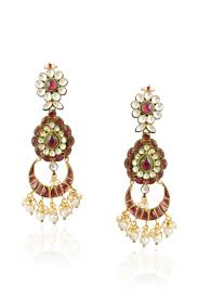 Statement Jewellery Designers Statement Earrings Just Jewellery Designers
