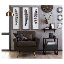 framed feather wall art target wall art framed feathers home design ideas living room wall art