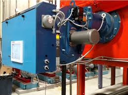 power flame burner controls local servicing support power flame burners equipped autoflame controls and exhaust monitors mk7 mm installed by intermountain boiler
