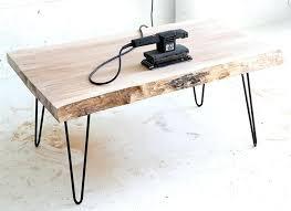 diy coffee table paint ideas wood crate herringbone reddit my slab kitchen fascinating drop dead gorgeous