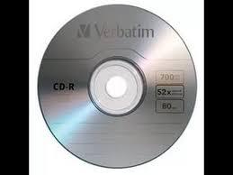 Картинки по запросу Як вибрати музику на cd!!!!