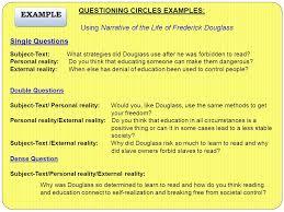 frederick douglass essay questions wwi essay questions world war i essay questions atsl ip wwi essay world war one essay