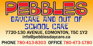 Mission Statement Pebbles Daycare