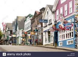 Image result for Non copyrighted photos of Bar Harbor, Maine