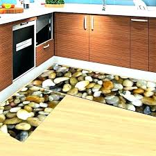 rubber backed area rugs rubber back area rugs washable kitchen rugs marvelous washable kitchen rugs non