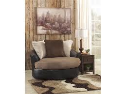 Oversized Living Room Chair Oversized Living Room Furniture Sets Raya Furniture